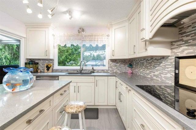 714 REGAL CRESCENT - Princess Park House/Single Family for sale, 5 Bedrooms (R2577567) #10