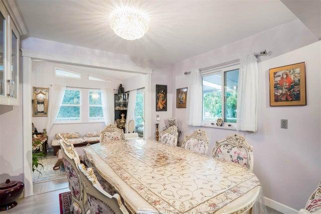 714 REGAL CRESCENT - Princess Park House/Single Family for sale, 5 Bedrooms (R2577567) #11