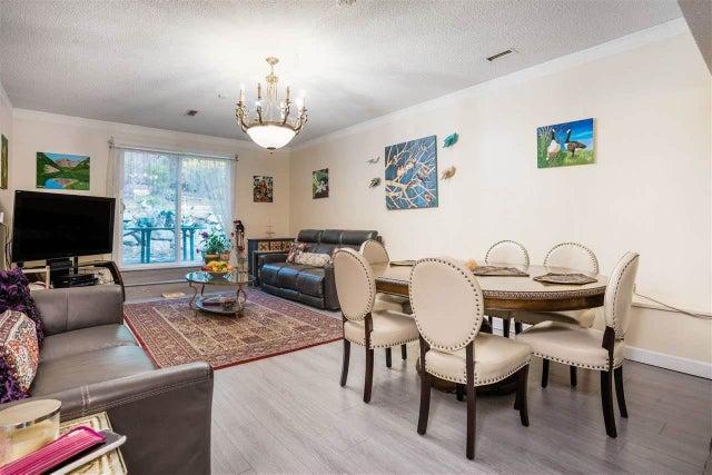 714 REGAL CRESCENT - Princess Park House/Single Family for sale, 5 Bedrooms (R2577567) #13