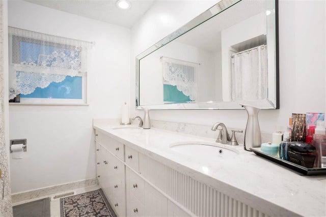 714 REGAL CRESCENT - Princess Park House/Single Family for sale, 5 Bedrooms (R2577567) #14