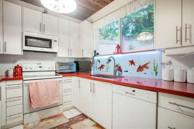 714 REGAL CRESCENT - Princess Park House/Single Family for sale, 5 Bedrooms (R2577567) #15