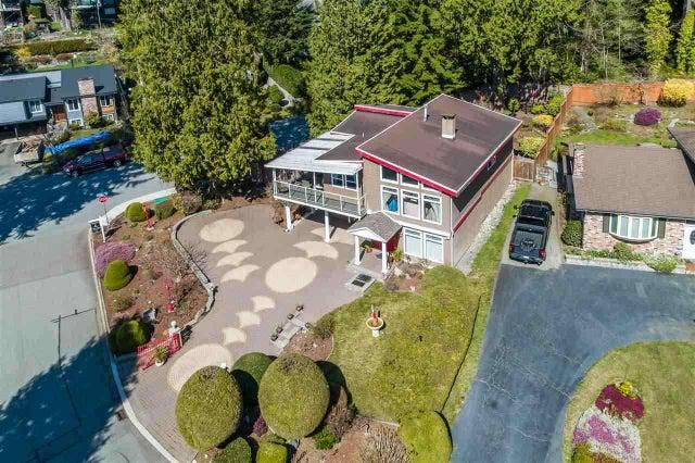 714 REGAL CRESCENT - Princess Park House/Single Family for sale, 5 Bedrooms (R2577567) #17