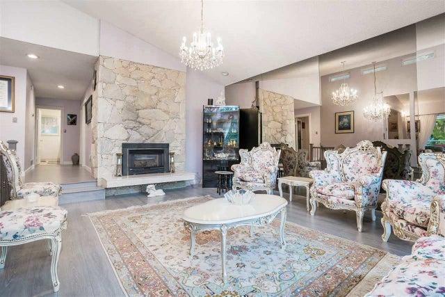 714 REGAL CRESCENT - Princess Park House/Single Family for sale, 5 Bedrooms (R2577567) #3