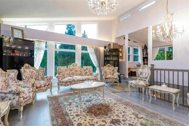 714 REGAL CRESCENT - Princess Park House/Single Family for sale, 5 Bedrooms (R2577567) #4