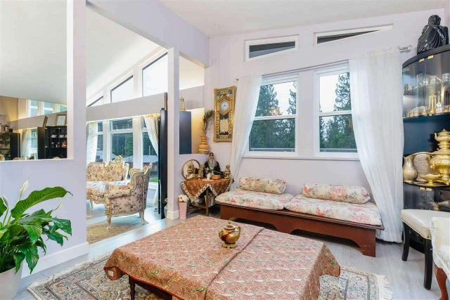 714 REGAL CRESCENT - Princess Park House/Single Family for sale, 5 Bedrooms (R2577567) #5