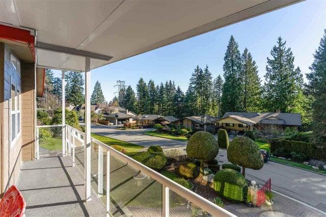 714 REGAL CRESCENT - Princess Park House/Single Family for sale, 5 Bedrooms (R2577567) #6