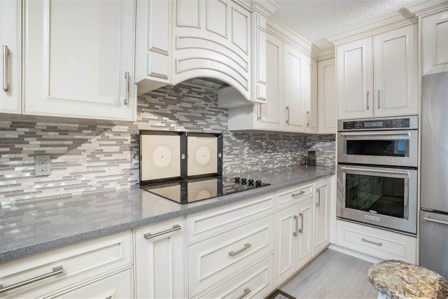 714 REGAL CRESCENT - Princess Park House/Single Family for sale, 5 Bedrooms (R2577567) #9