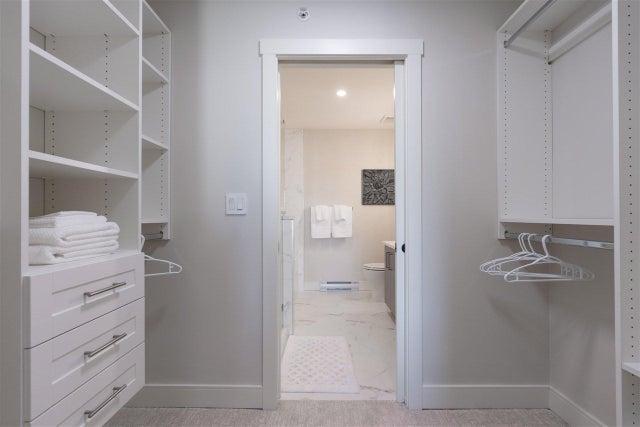 411 1633 TATLOW AVENUE - Pemberton NV Apartment/Condo for sale, 2 Bedrooms (R2583710) #10