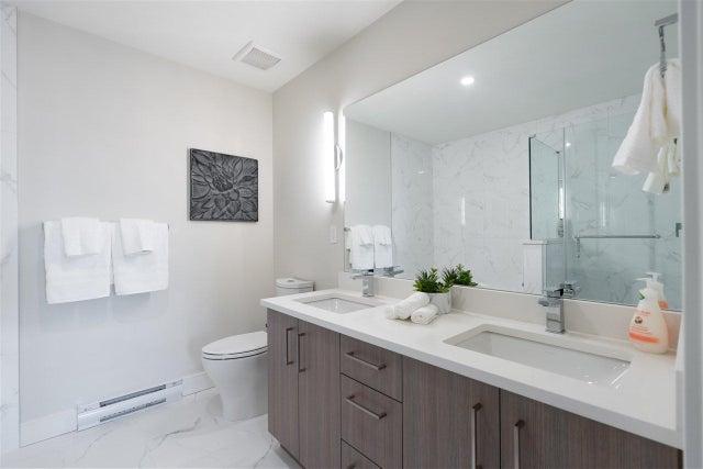 411 1633 TATLOW AVENUE - Pemberton NV Apartment/Condo for sale, 2 Bedrooms (R2583710) #11