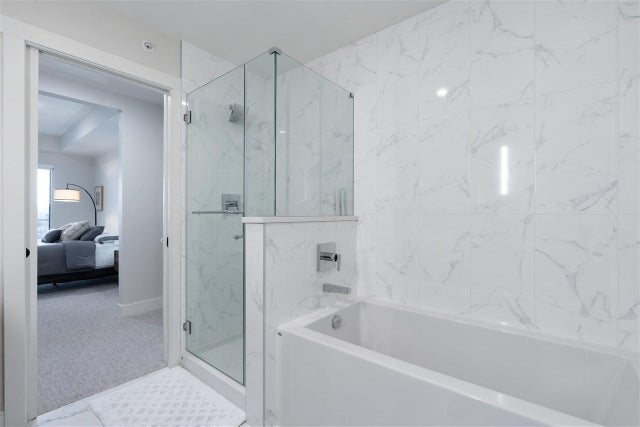 411 1633 TATLOW AVENUE - Pemberton NV Apartment/Condo for sale, 2 Bedrooms (R2583710) #12