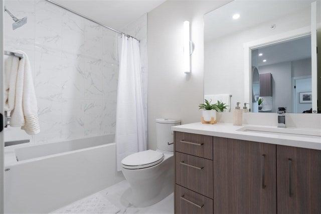 411 1633 TATLOW AVENUE - Pemberton NV Apartment/Condo for sale, 2 Bedrooms (R2583710) #15