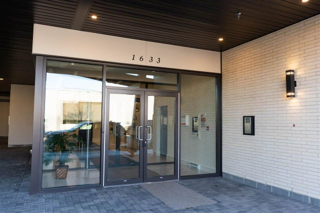 411 1633 TATLOW AVENUE - Pemberton NV Apartment/Condo for sale, 2 Bedrooms (R2583710) #18