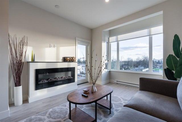 411 1633 TATLOW AVENUE - Pemberton NV Apartment/Condo for sale, 2 Bedrooms (R2583710) #2