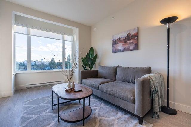 411 1633 TATLOW AVENUE - Pemberton NV Apartment/Condo for sale, 2 Bedrooms (R2583710) #3