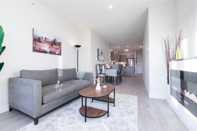 411 1633 TATLOW AVENUE - Pemberton NV Apartment/Condo for sale, 2 Bedrooms (R2583710) #4