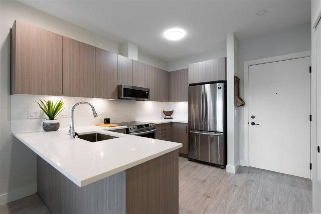 411 1633 TATLOW AVENUE - Pemberton NV Apartment/Condo for sale, 2 Bedrooms (R2583710) #5