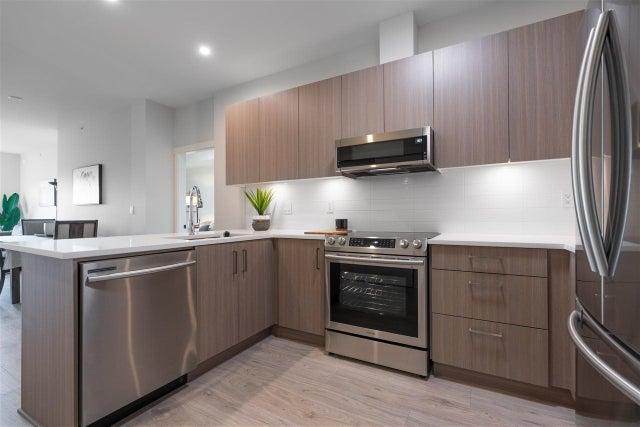 411 1633 TATLOW AVENUE - Pemberton NV Apartment/Condo for sale, 2 Bedrooms (R2583710) #6