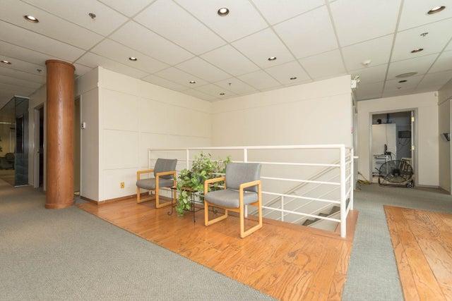 108 245 Fell Avenue - VNVHM COMM for sale(C8012880) #5