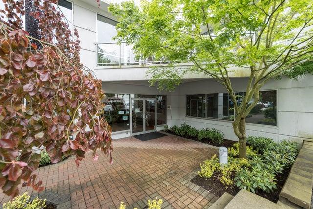 108 245 Fell Avenue - VNVHM COMM for sale(C8012880) #2