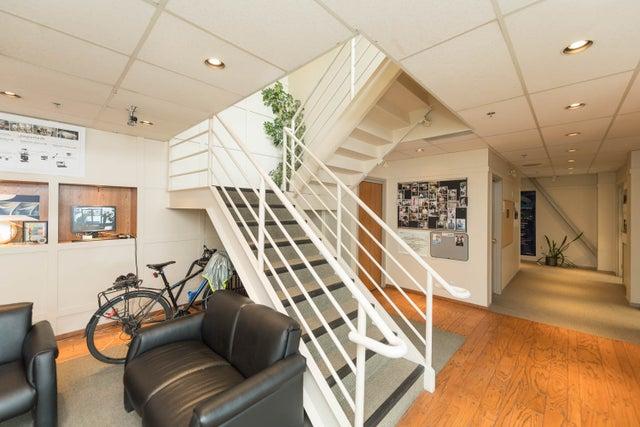 108 245 Fell Avenue - VNVHM COMM for sale(C8012880) #4