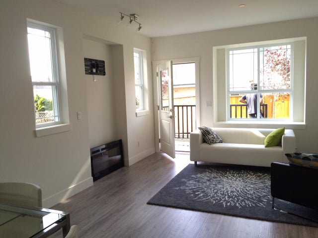 2 9989 240A STREET - Albion Townhouse for sale, 3 Bedrooms (R2116001) #6