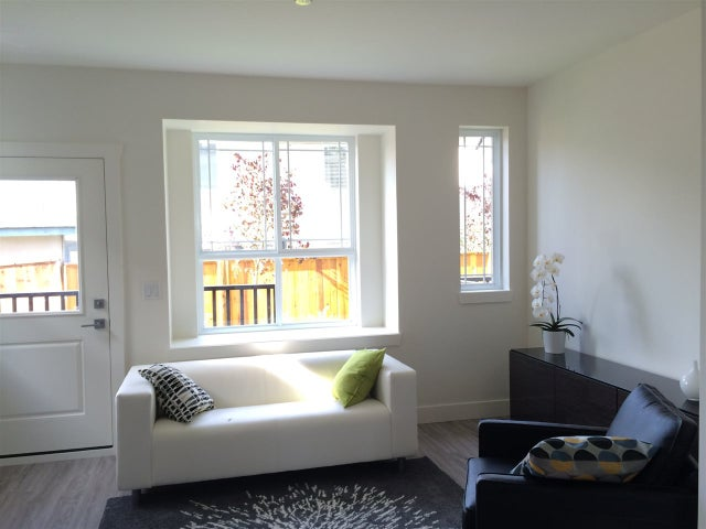 2 9989 240A STREET - Albion Townhouse for sale, 3 Bedrooms (R2116001) #7