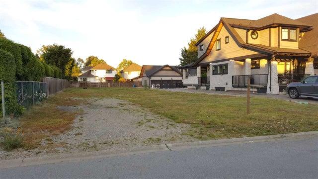 12200 MCMYN AVENUE - Mid Meadows for sale(R2120201) #1