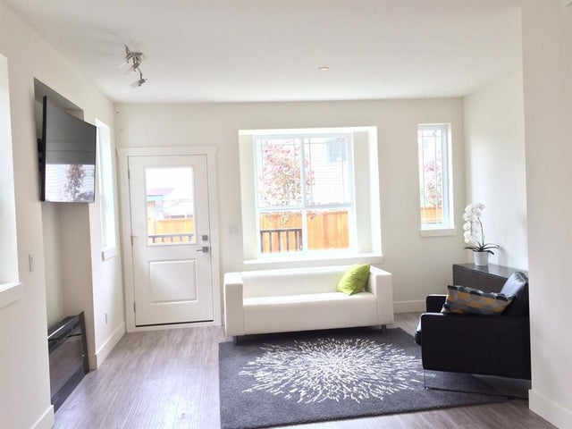 5 9989 240A STREET - Albion Townhouse for sale, 3 Bedrooms (R2121360) #7