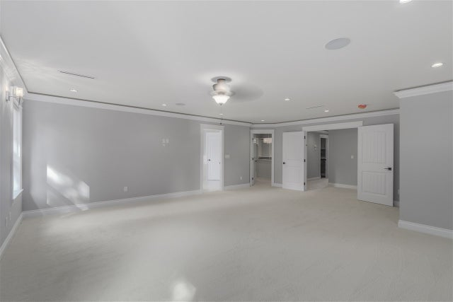 818 RONDEAU STREET - Harbour Place House/Single Family for sale, 7 Bedrooms (R2123246) #11