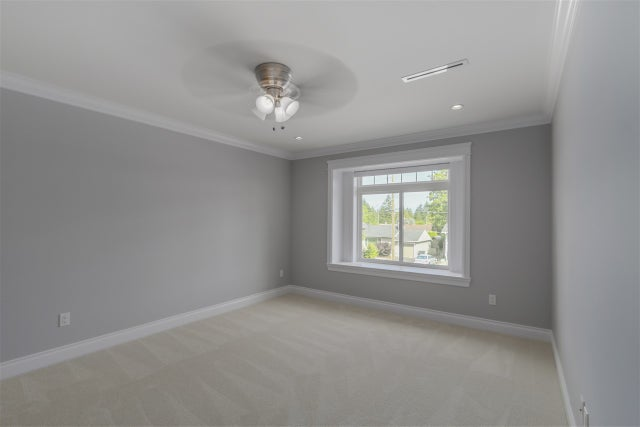 818 RONDEAU STREET - Harbour Place House/Single Family for sale, 7 Bedrooms (R2123246) #16