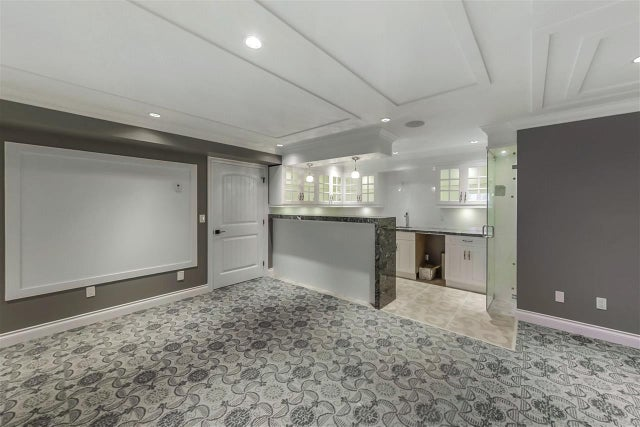 818 RONDEAU STREET - Harbour Place House/Single Family for sale, 7 Bedrooms (R2123246) #18