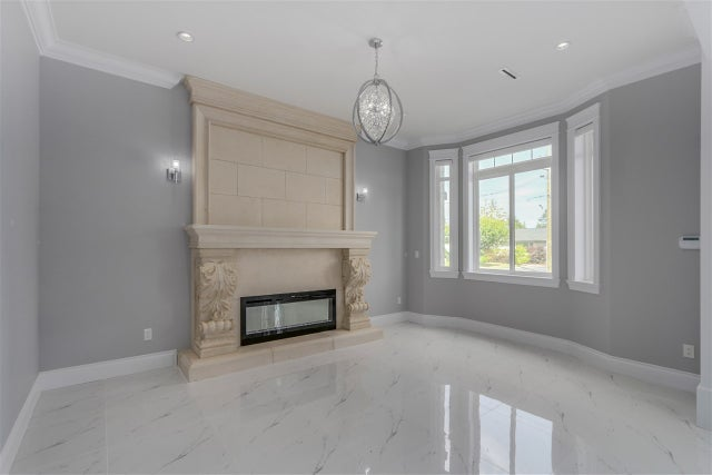 818 RONDEAU STREET - Harbour Place House/Single Family for sale, 7 Bedrooms (R2123246) #3