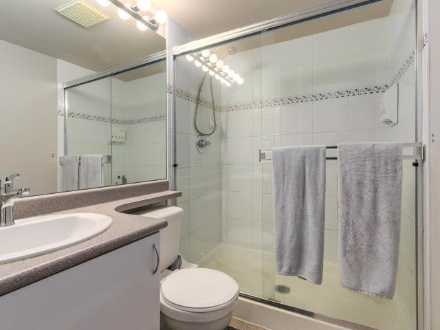507 528 ROCHESTER AVENUE - Coquitlam West Apartment/Condo for sale, 1 Bedroom (R2130345) #11
