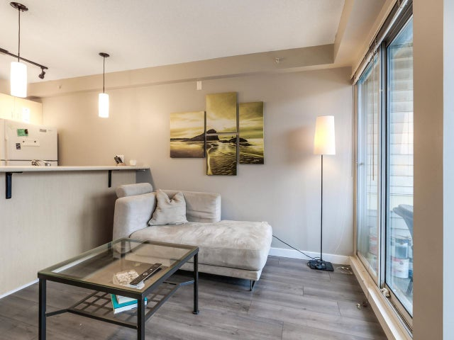 507 528 ROCHESTER AVENUE - Coquitlam West Apartment/Condo for sale, 1 Bedroom (R2130345) #4