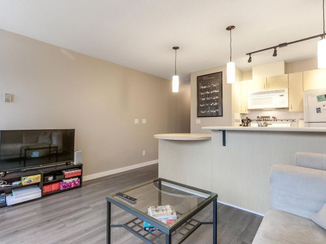 507 528 ROCHESTER AVENUE - Coquitlam West Apartment/Condo for sale, 1 Bedroom (R2130345) #5