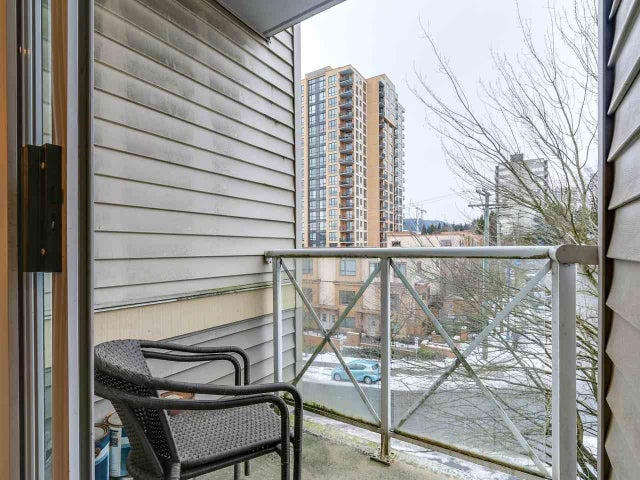 507 528 ROCHESTER AVENUE - Coquitlam West Apartment/Condo for sale, 1 Bedroom (R2130345) #8