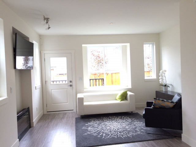 5 9989 240A STREET - Albion Townhouse for sale, 3 Bedrooms (R2137799) #5