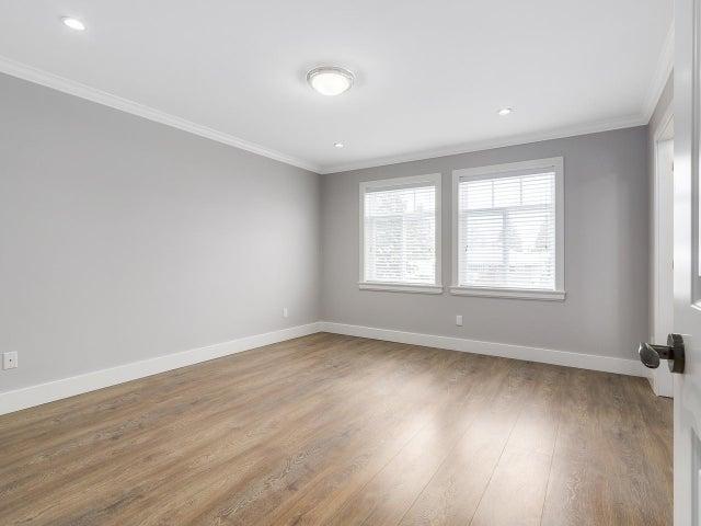 1514 COMO LAKE AVENUE - Central Coquitlam 1/2 Duplex for sale, 4 Bedrooms (R2144684) #10