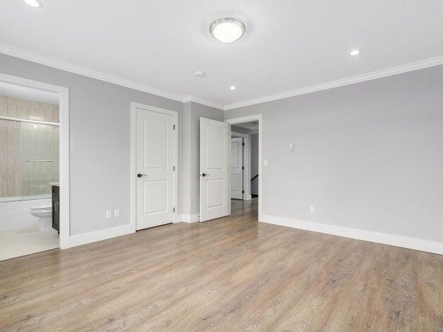 1514 COMO LAKE AVENUE - Central Coquitlam 1/2 Duplex for sale, 4 Bedrooms (R2144684) #11