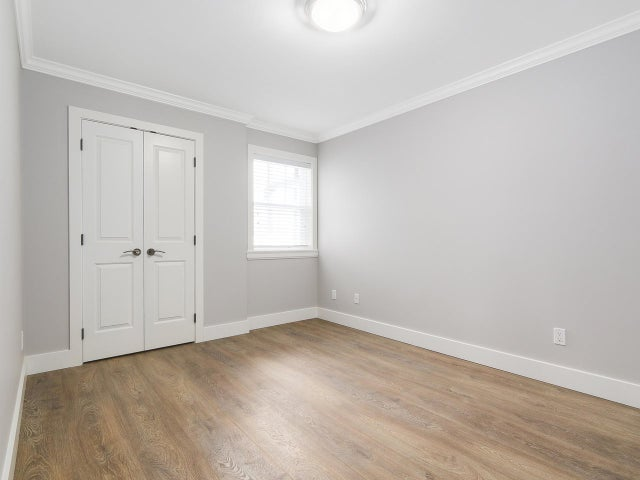 1514 COMO LAKE AVENUE - Central Coquitlam 1/2 Duplex for sale, 4 Bedrooms (R2144684) #13