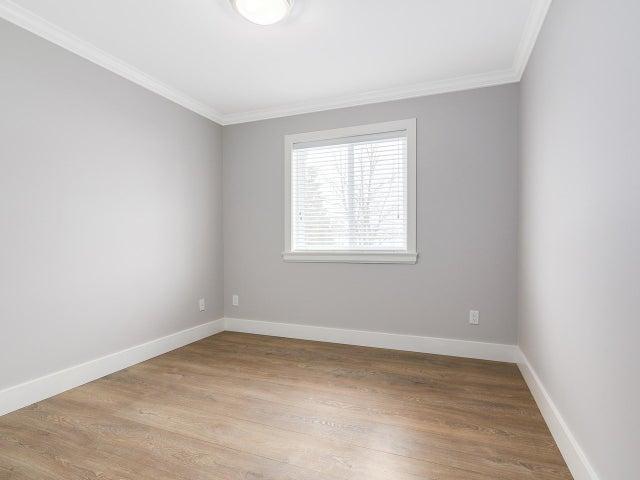 1514 COMO LAKE AVENUE - Central Coquitlam 1/2 Duplex for sale, 4 Bedrooms (R2144684) #14