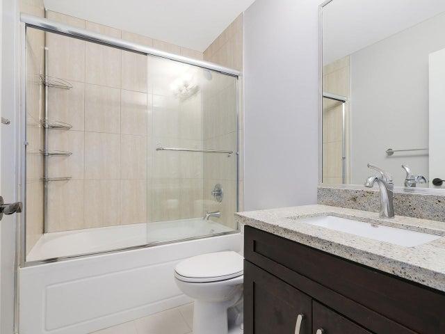 1514 COMO LAKE AVENUE - Central Coquitlam 1/2 Duplex for sale, 4 Bedrooms (R2144684) #15