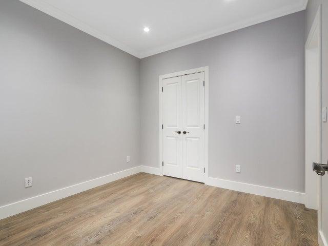 1514 COMO LAKE AVENUE - Central Coquitlam 1/2 Duplex for sale, 4 Bedrooms (R2144684) #16