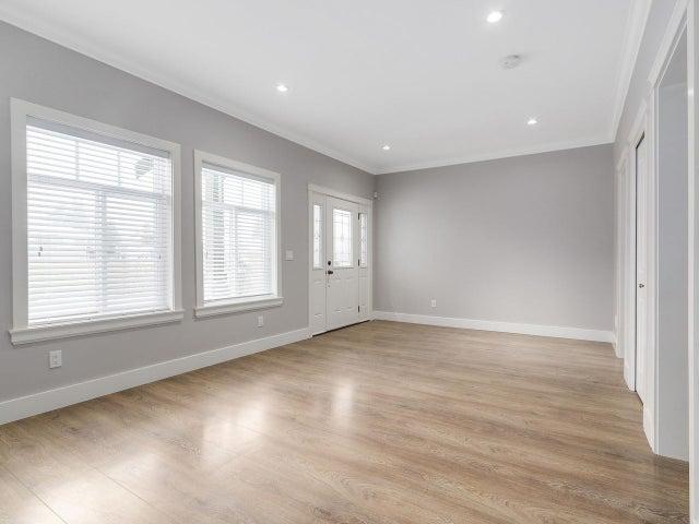 1514 COMO LAKE AVENUE - Central Coquitlam 1/2 Duplex for sale, 4 Bedrooms (R2144684) #2