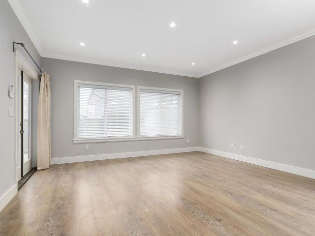 1514 COMO LAKE AVENUE - Central Coquitlam 1/2 Duplex for sale, 4 Bedrooms (R2144684) #4