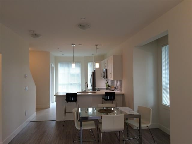 10 9989 240A STREET - Albion Townhouse for sale, 3 Bedrooms (R2157683) #3