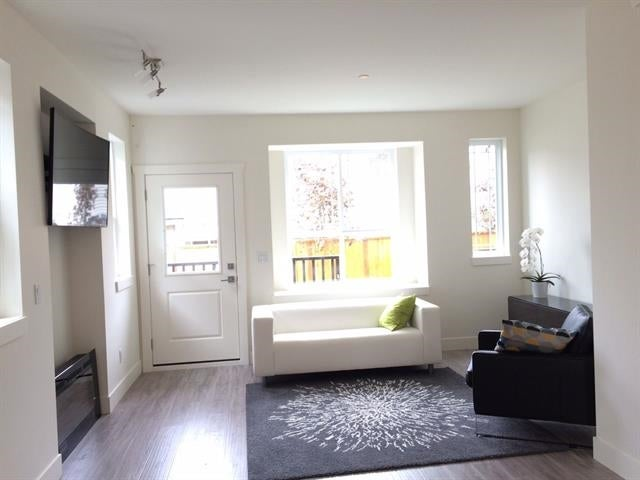 10 9989 240A STREET - Albion Townhouse for sale, 3 Bedrooms (R2157683) #4