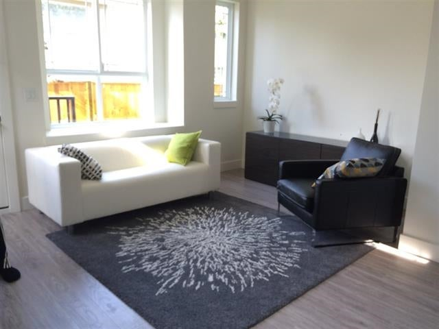 10 9989 240A STREET - Albion Townhouse for sale, 3 Bedrooms (R2157683) #5
