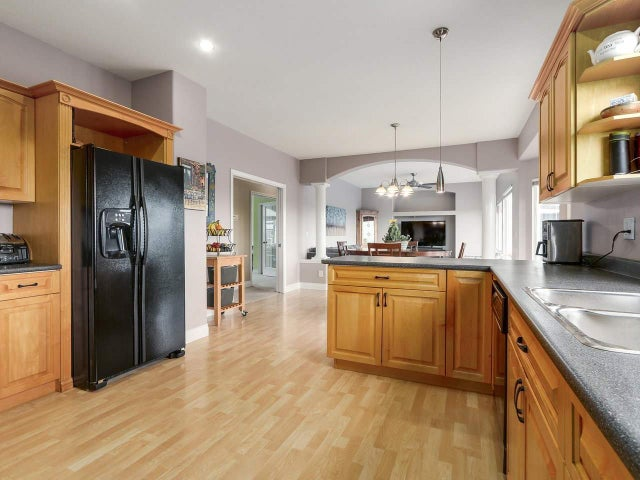19646 JOYNER PLACE - South Meadows House/Single Family for sale, 4 Bedrooms (R2161103) #11