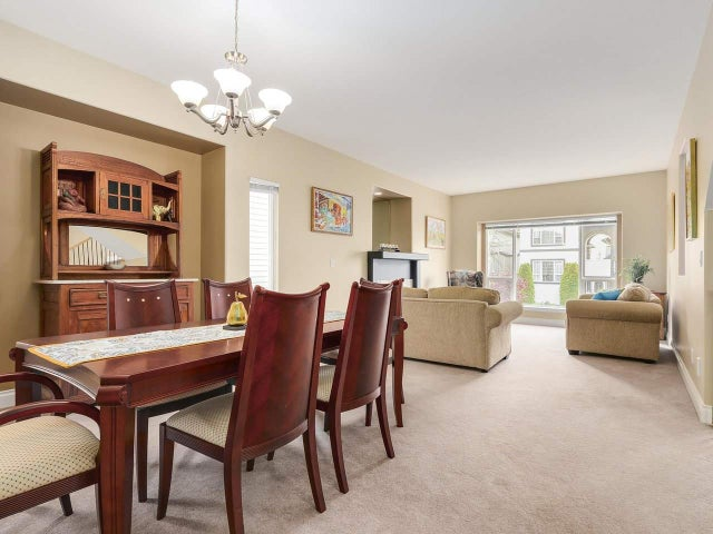 19646 JOYNER PLACE - South Meadows House/Single Family for sale, 4 Bedrooms (R2161103) #5